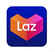 Cara Menambah Limit Lazada Paylater, Work!