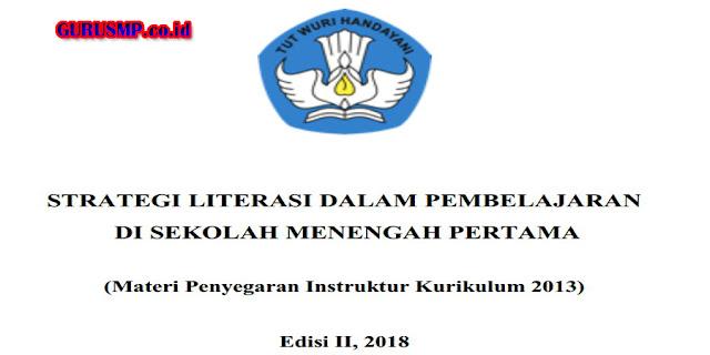 https://www.gurusmp.co.id/2018/05/materi-penyegaran-instruktur-kurikulum_14.html