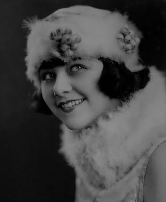 Anastasia Reilly