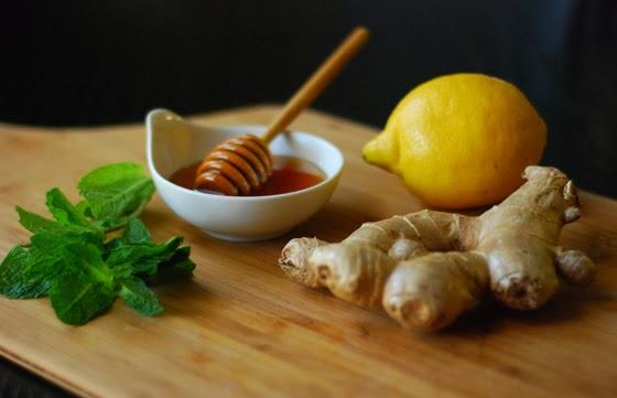 Resfriados y gripes 3 ¿Qué me tomo? Tratamientos eficaces