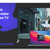 Nieuwe Mac App speelt 'elke video' op Smart TV's