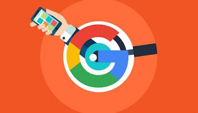 Cách để Google cập nhật bài viết nhanh nhất cho blogspot của bạn