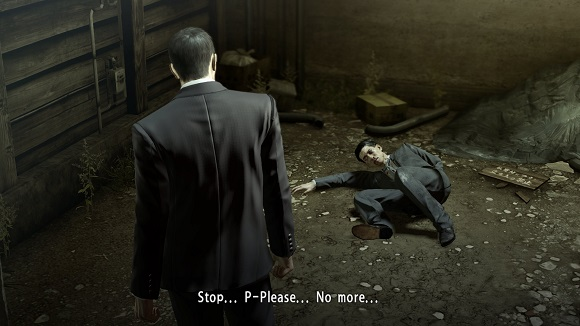 yakuza-pc-screenshot-www.ovagames.com-3