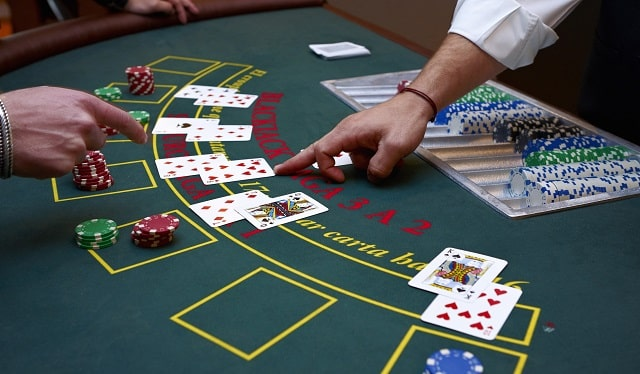 gambling tips beginners casino gambling win big betting