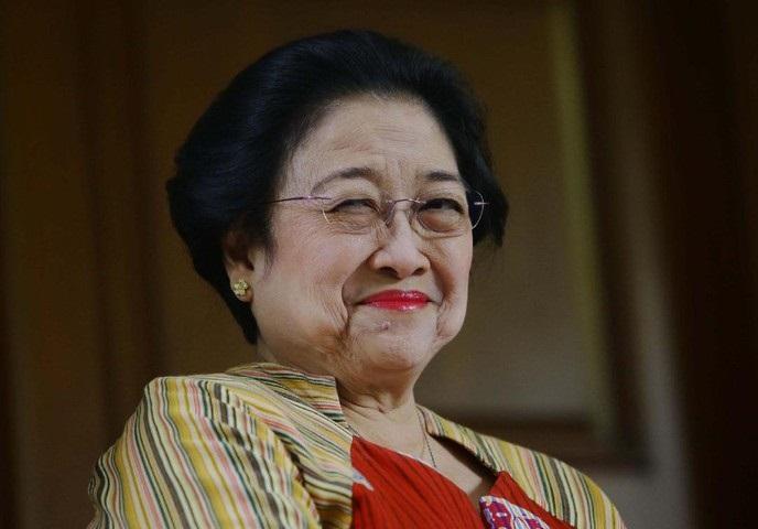 Soroti Pemberian Gelar Profesor Megawati, Pemerhati Pendidik: Aturan Mendapat Gelar Profesor Itu Banyak, Tidak Bisa Sembarangan!