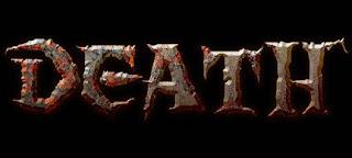 Kematian Bisa Datang Dengan Cara Yang Menakutkan