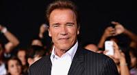 kisah hidup  Arnold Schwarzenegger