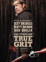 http://ilaose.blogspot.fr/2011/02/true-grit.html