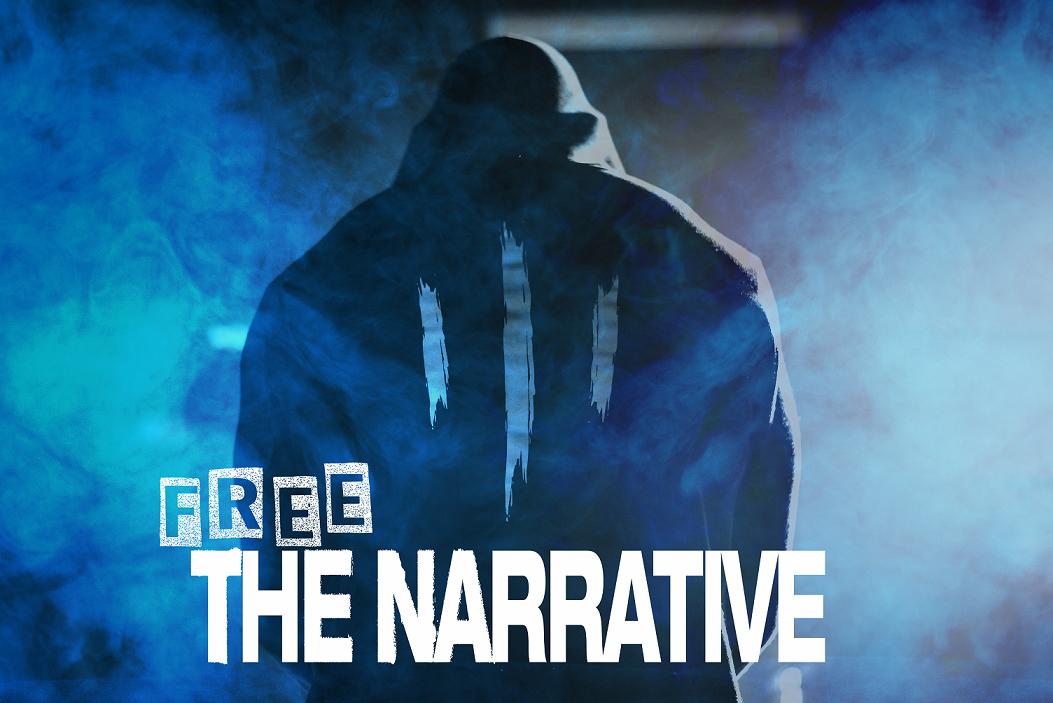 Cobertura: EC3 Free The Narrative 2021 – Matt Cardona em ação!