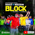 DOWNLOAD AUDIO | Bahati Ft Weezdom - Block mp3kg