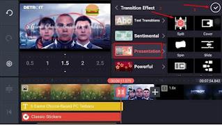 cara-menggunakan-aplikasi-kinemaster-untuk-mengedit-video-22