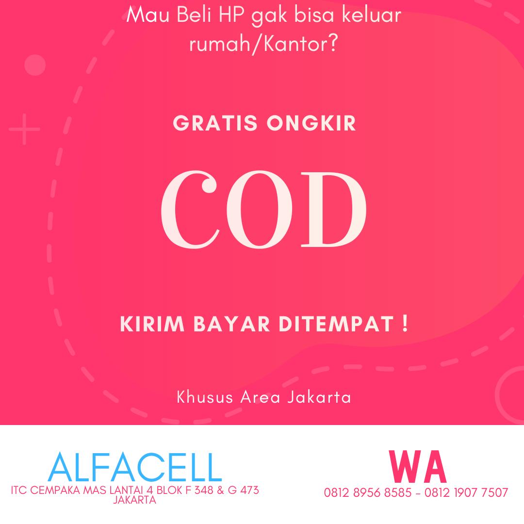 Alfacell Store Pusat Servis Hp Training Kursus Teknisi Hp Tukar Tambah Hp Terdekat Bisa Cod Bayar Ditempat Rumah Kantor