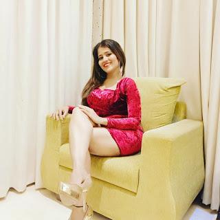 Gazal Khan actress