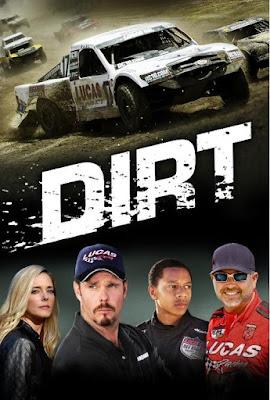 Dirt 2018 Custom HD Dual Latino 5.1