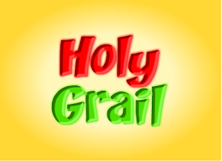 FxGhani Holy Grail Forex System