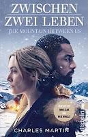 https://www.ullstein-buchverlage.de/nc/buch/details/zwischen-zwei-leben-the-mountain-between-us-9783548290386.html