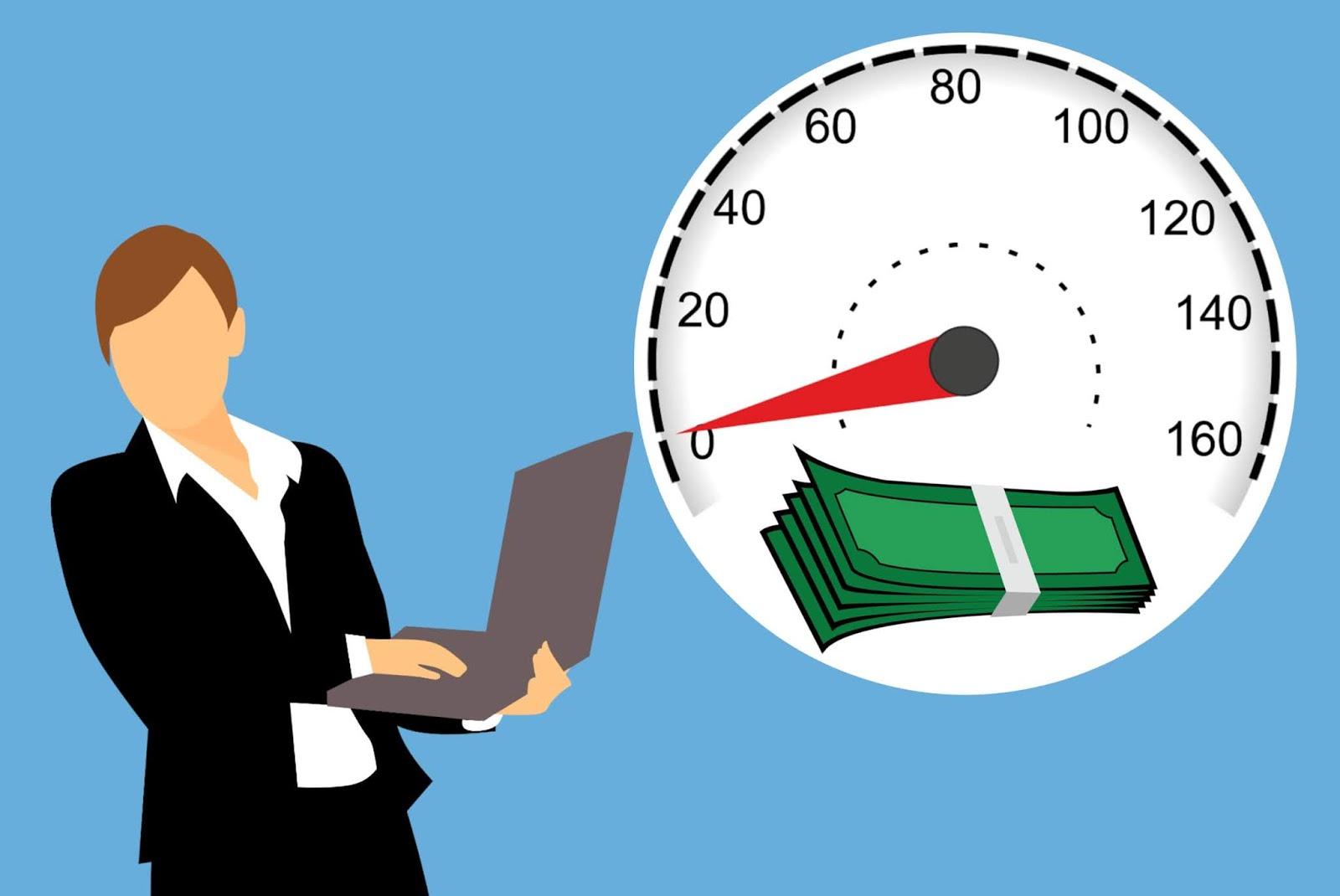 Pengertian Neraca Dalam Akuntansi Keuangan