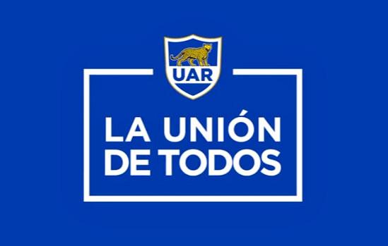 Los polémicos gastos que tiene la Unión Argentina de Rugby