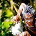 Филиппины приглашают на ежегодный фестиваль грязи