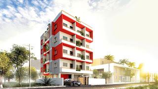 https://www.gruhkhoj.com/shivdatta-builders/shivdatta-prerana