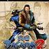 Cheat Basara 2 Heroes PS 2 Lengkap