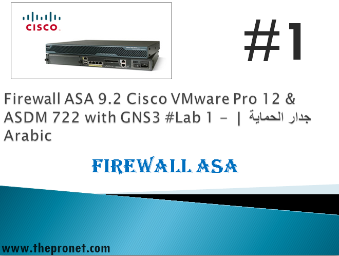 Cisco Asdm Download Windows 8 1 - tennewload
