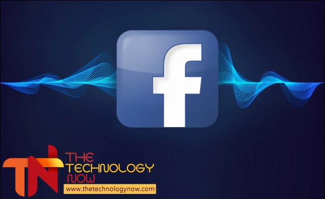 يحتوي موقع الفيسبوك على أكبر عدد من الفيديوهات المتنوعة المحملة من طرف الملايين من المستخدمين حول العالم حيث أنه يحدث أن تمر على فيديو يتضمن مقطع صوتي يثير إعجابك أو أغنية أو موسيقى وغيرها ، فتبذل جهدا كبيرا باحثا عنه في الأنترنت لتحميله   على جهازك لغرض معين كالإستماع له أو جعله كنغمة إفتراضية لهاتفك أو إستخدامه في المونتاج أو مشاركته مع أصدقائك وغيرها من الأسباب ، لذلك أردنا أن نوفر لك جهد البحث و نعرض لك في هذه المقالة أربعة طرق سهلة لتحويل فيديو فيسبوك إلى صيغة MP3