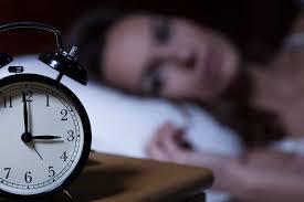 5 Cara Aneh tapi Manjur untuk Atasi Insomnia. The Zhemwel