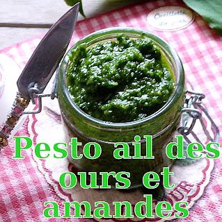 http://danslacuisinedhilary.blogspot.fr/2016/04/pesto-ail-des-ours-amandes.html