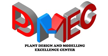 Plant Design and Modelling Excellence Center (PDMEC) KKTM Kemaman