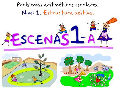 http://2633518-0.web-hosting.es/blog/manipulables/problemas/escenas1a.swf