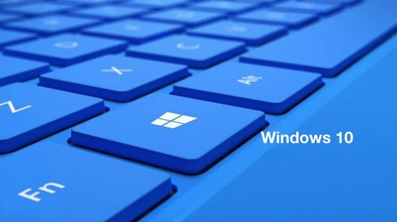 تسريع ويندوز 10 وتحسين وقت الإقلاع بدون برامج شرح تفصيلي
