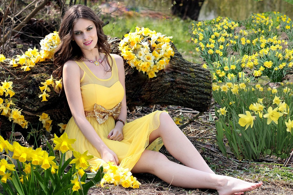 horoskop-proljeće-zodijak-astro