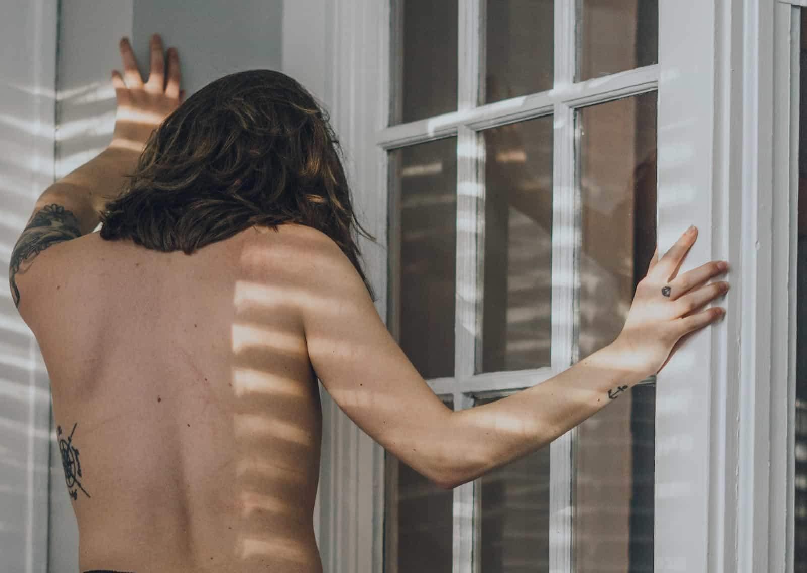 #882 Feminicidio y otros delirios | luisbermejo.com | podcast