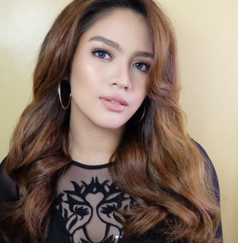 Jane Oineza Can't Get Over When Angel Locsin Called Her 'My Everything'! READ THIS!