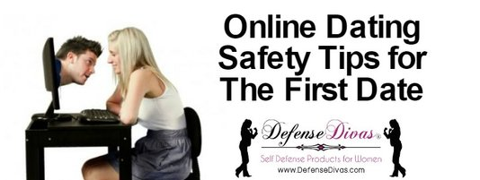 safety precautions online dating No matter if you are a dating pro or just got back in the dating game, take these precautions to protect yourself here are some rules you should always follow to ensure dating safety.