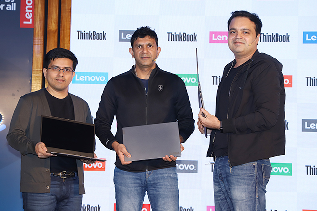 lenovo-thinkbook-launch-mumbai