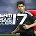 Dream League Soccer 2017 APK [Dinero Infinito] | Android