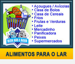 https://comerciodeiguaracy.blogspot.com/search/label/PARA%20O%20SEU%20LAR?&max-results=500
