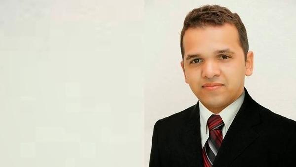 Justiça declara nulidade de ato de renúncia de vereador de Serra de São Bento