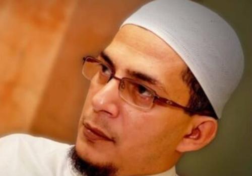 Soal Penggunaan Speaker Masjid, Habib Abubakar Assegaf: Haram Jika Ganggu Aktivitas Orang Lain