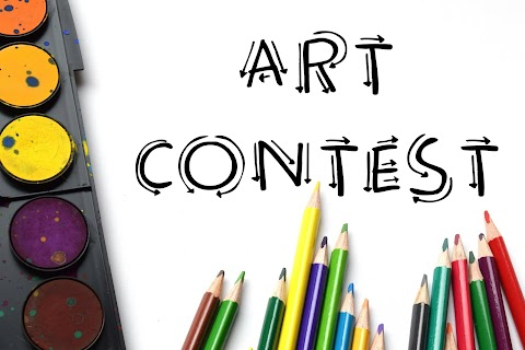 OFT Official Art Contest