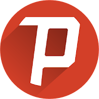 Psiphon Pro The Internet Freedom VPN Apk v265 [Subscribed] [Mod] [Latest]