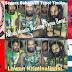 Surat Perpanjangkan 30 Hari  di Tahana Porles Mimika terdapap Kedua Aktivis Knpb di Timika