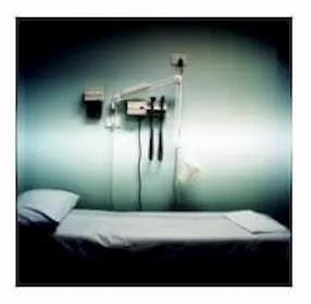 علاج التسمم