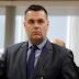 Bego Gutić uputio TIP-u demant na saopštenje Sindikalne organizacije RMU Banovići: 'Pokušavate staviti metu na čelo meni i mojoj porodici'