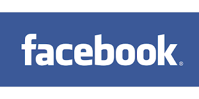 New provision for banning fake ID on Facebook