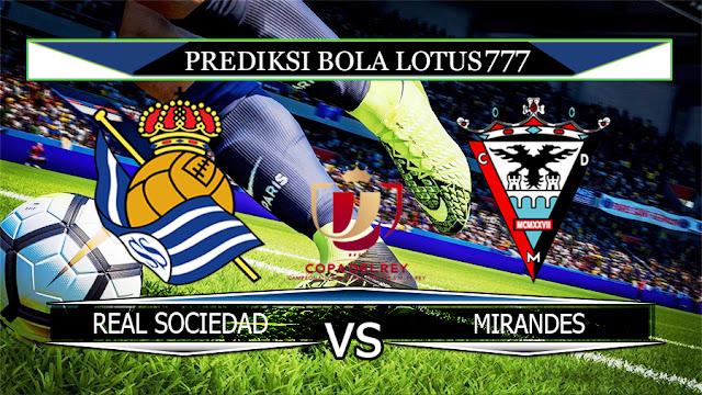 https://prediksilotus777.blogspot.com/2020/02/prediksi-real-sociedad-vs-mirandes-14.html