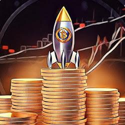 Новости рынка криптовалют за 05.03.19 - 13.03.19: Биткоин возрождается?
