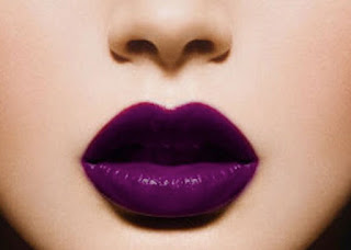 https://www.amazon.in/gp/search/ref=as_li_qf_sp_sr_il_tl?ie=UTF8&tag=fashion066e-21&keywords=Purple lipstick&index=aps&camp=3638&creative=24630&linkCode=xm2&linkId=ff0203c3a4242c3bba092109a3a46cb0